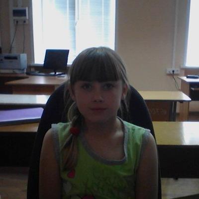 Катя Климова, 24 октября 1999, Тобольск, id223035150