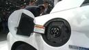 Новости на Россия 24 • Lamborghini показал юбилейный спорткар Centenario