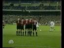 98 CL-1997/1998 Real Madrid - Rosenborg BK 4:1 (17.09.1997) HL