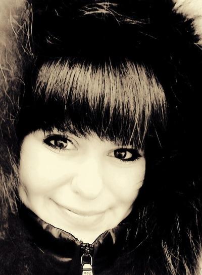 Людмила Полукарова, 11 мая , Санкт-Петербург, id159523