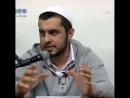 Надир Абу Халид (РахимахуЛлах)