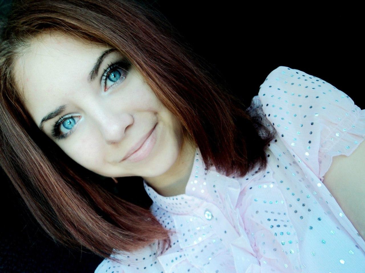 Самые красивые девушки вконтакте 15 фотография