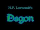 Дагон / Dagon (2014)
