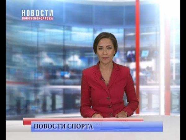 «Республика спорт»: стартовала Всероссийская летняя Спартакиада детей инвалидов по зрению