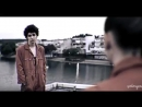 MisFits | Отбросы | Nathan Young | Simon Bellamy | vine