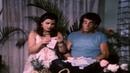 Alfonso Zayas Lina Santos Spanish Film Comedy Scenes