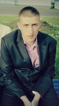 Федя Радченко