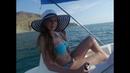 Пляжи Крыма Пляжи Судака Мыс Меганом