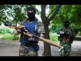 ЖЕСТЬ! Мнение людей с западной Украины об ужасных событиях на юго востоке Украина сегодня, новости,