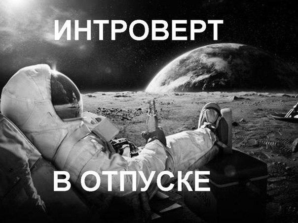 http://cs417519.vk.me/v417519620/1774/N1x70GgWtoM.jpg