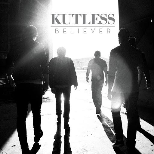 Kutless альбом Believer (Deluxe)