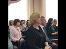 Губернатор Хабаровского края Сергей Фургал - о сборе денег с родителей в школах