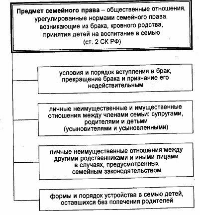Как сделать heroes and generals на русском языке