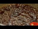Филе Лосося с Бальзамической глазурью