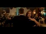 Mr. & Mrs. Smith -- tango (Мистер и миссис Смит -- танго)