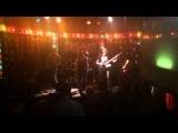Urban AirHeadZ - Qwerty (cover Linkin Park)