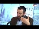 Рав М.Финкель Когда евреи захватят весь мир