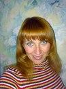Леся Миненко. Фото №2