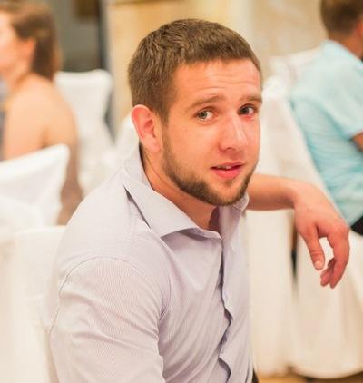 Сергей Елецкий