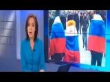 12 05 2014 Россия вводит войска на территорию Украины  Новости за последний час