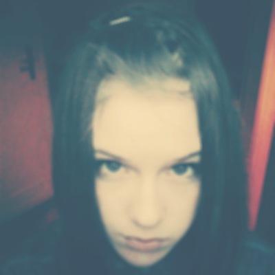 Алиса Власова, 17 января 1998, Николаев, id107209637