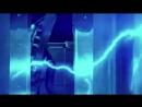 Сериал -«Терминатор Битва за будущее»