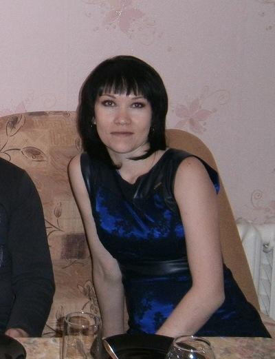 Екатерина Румянцева, 23 января 1982, Новоуральск, id35682890