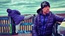 Макс Покровский фото #20