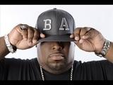 Big Ali ft. Lil Jon, Pitbull &amp Chris Brown - I Like To Move It (Dj Da Dream Remix)