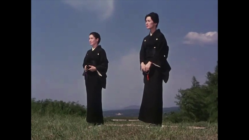 Kuranes - hands free [w/ saiko]