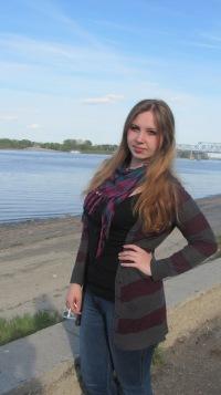 Лидия Щетинина, 30 марта , Омск, id23411158