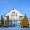 Хостел Минск HappyHostel / Hostel Minsk