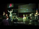 DECEAN live - Isus Noi Te Iubim Conferinta TORENT10
