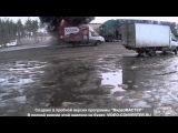 Аварии и дтп 2013 жесть! аварии мясо на дороге 2)