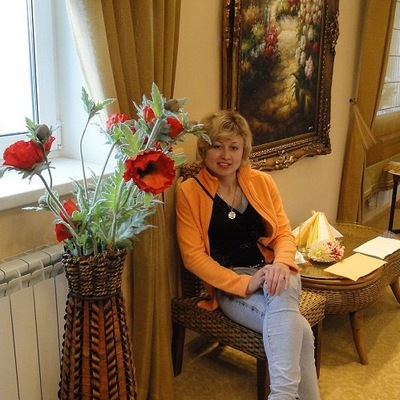Ольга Шумкова, 19 июля 1986, Краснодар, id61072371