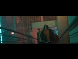 Филипп Киркоров - Цвет настроения синий (Eugene Star remix) - Music video edit by Alex Caspian