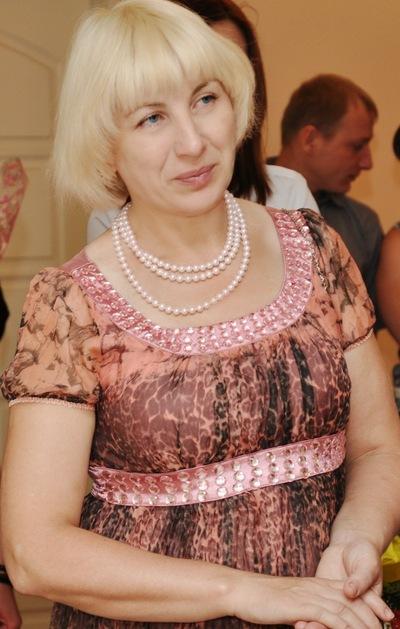 Марина Назарова, 28 января , Черногорск, id131778725