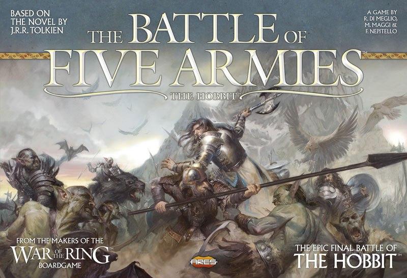 Хоббит: Битва пяти воинств собрал 10 млн просмотров за 3 дня.