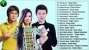 Хиты казахские песни 2018 ★ Казакша андер 2018 хит ★ Музыка казакша 20182