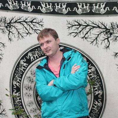 Влад Кузьменко, 17 апреля , Краснодар, id61344465