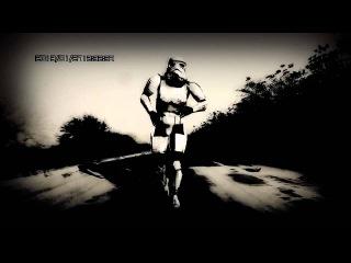 MC SIBIR - frend's (Nagovicin Dub remix)
