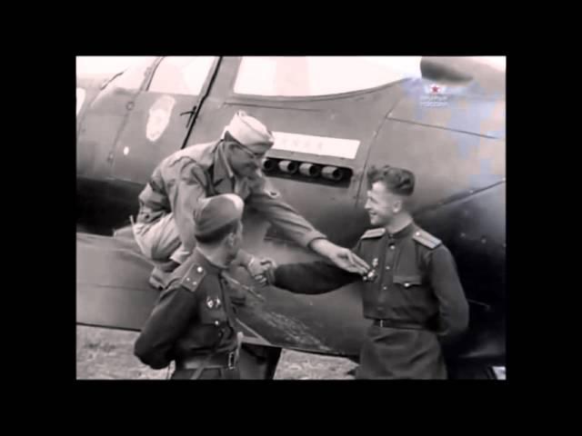 Марш Советских Авиаторов(Instrumental)