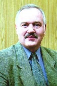 Сергей Суханов, 3 мая 1954, Санкт-Петербург, id184103085
