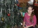 Гульнур Хусниярова фото #36