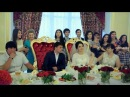 Мурат и Радмила (17 июня 2014г. Ногайская свадьба)