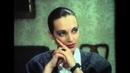 Qətldən yeddi gün sonra (film, 1991)