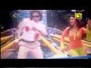 Bangla movie song shakib khan opu bidhud chomkalo jibon.qatar@yahoo