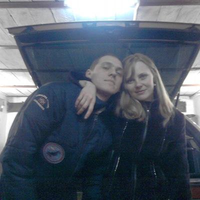 Андрей Лобач, 27 апреля , Димитров, id203405603