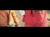 Stim ft Неплагиат - Высота (2012)