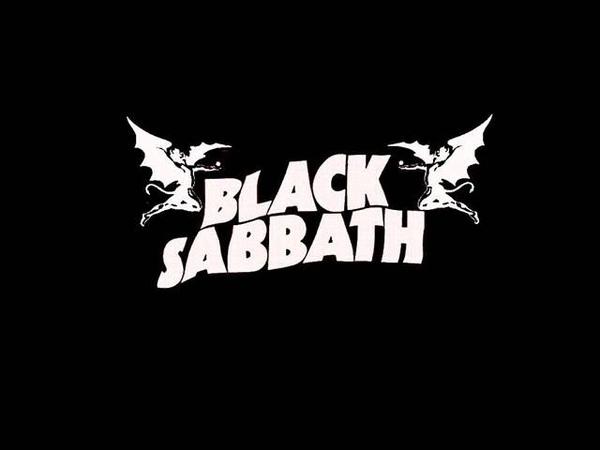 [Black Sabbath] Jack the Stripper Fairies Wear Boots- HD Sound - 1970.